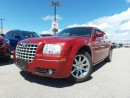 Used 2007 Chrysler 300 BASE 3.5L 6CYL for sale in Midland, ON