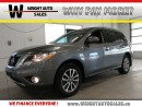 Used 2016 Nissan Pathfinder SV| 4WD| BLUETOOTH| HEATED SEATS| 60,414KMS for sale in Cambridge, ON