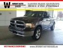 Used 2014 Dodge Ram 1500 SLT|4X4|HEMI|78,672 KMS for sale in Cambridge, ON