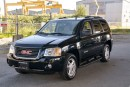 Used 2005 GMC Envoy SLE-Coquitlam Location - 604-298-6161 for sale in Langley, BC