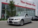 Used 2007 BMW 328xi 328xi for sale in Abbotsford, BC