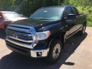 New 2017 Toyota 4X4 TUNDRA DBL CAB SR 5.7L TRD OFFROAD PACKAGE for sale in Kentville, NS