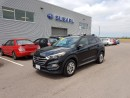 Used 2017 Hyundai Tucson SE for sale in Dieppe, NB