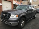 Used 2007 Ford F-150 XLT for sale in Hamilton, ON