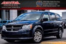 Used 2014 Dodge Grand Caravan SE Keyless_Entry|Dual_Climate|ACCIDENT FREE|AM/FM/CD Player for sale in Thornhill, ON