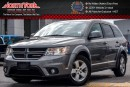 Used 2012 Dodge Journey R/T|4x4|7Seat|Nav+BackUpCam,RearDVD,FlexSeatPkgs|ParkAsst.|19