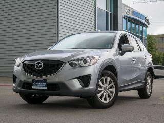 Used 2014 Mazda CX-5 LOADED for sale in Scarborough, ON