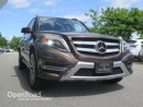 Used 2014 Mercedes-Benz GLK-Class GLK 350 for sale in Richmond, BC