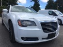 Used 2013 Chrysler 300 LOCAL, LOW KM'S for sale in Surrey, BC
