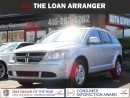 Used 2014 Dodge Journey SE for sale in Barrie, ON