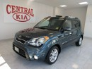 Used 2012 Kia Soul 2U for sale in Grand Falls-windsor, NL