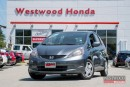 Used 2013 Honda Fit LX Warranty until 2020 for sale in Port Moody, BC
