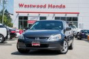 Used 2005 Honda Accord EX (A5) for sale in Port Moody, BC