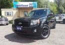 Used 2010 Ford Escape XLT for sale in Whitby, ON