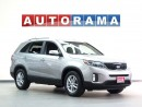 Used 2014 Kia Sorento 7 PASSENGER AWD for sale in North York, ON