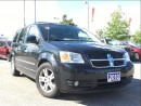 Used 2010 Dodge Grand Caravan SXT for sale in Mississauga, ON