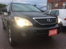 Used 2006 Lexus RX 400h Hybrid for sale in Scarborough, ON