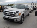 Used 2014 Ford F-150 XLT for sale in Innisfil, ON