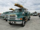 Used 2001 Sterling M7500 for sale in Innisfil, ON