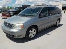 Used 2007 Ford FREESTAR LTD for sale in Innisfil, ON