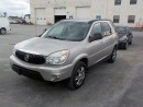 Used 2007 Buick Rendezvous for sale in Innisfil, ON