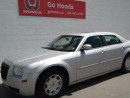 Used 2006 Chrysler 300 Base for sale in Edmonton, AB