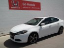 Used 2014 Dodge Dart GT for sale in Edmonton, AB