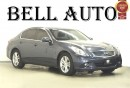Used 2013 Infiniti G37 X LUXURY NAVIGATION BACK UP CAMERA for sale in North York, ON