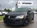 Used 2014 Volkswagen Jetta MANUAL | CUSTOM RIMS | HEATED SEATS | TINTS | for sale in Mississauga, ON
