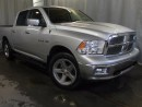 Used 2009 Dodge Ram 1500 for sale in Edmonton, AB