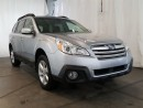 Used 2013 Subaru Outback Touring for sale in North Bay, ON