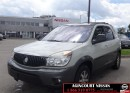 Used 2004 Buick Rendezvous CX Plus |AS-IS SUPER SAVER| for sale in Scarborough, ON