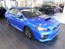 Used 2017 Subaru WRX Sport 4dr All-wheel Drive Sedan for sale in Edmonton, AB
