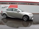 Used 2014 Lexus IS 250 Base 4dr All-wheel Drive Sedan for sale in Brantford, ON