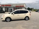 Used 2012 Kia Rondo EX for sale in Owen Sound, ON