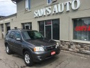 Used 2006 Mazda Tribute GX for sale in Hamilton, ON