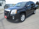 Used 2012 GMC Terrain SLE-2 for sale in Hamilton, ON