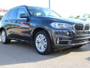 Used 2014 BMW X5 LEATHER, ROOF, PREMIUM SOUND, AWD for sale in Edmonton, AB