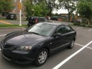 Used 2006 Mazda MAZDA3 17 for sale in Laval, QC