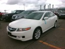 Used 2008 Acura TSX for sale in Markham, ON