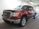 Used 2013 GMC Sierra 1500 SLT for sale in Dartmouth, NS