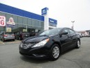 Used 2013 Hyundai Sonata GL for sale in Halifax, NS