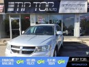 Used 2010 Dodge Journey SXT ** 7 Passeger, V6, Remote Start, Low KMs ** for sale in Bowmanville, ON