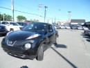 Used 2012 Nissan Juke SV for sale in Dartmouth, NS