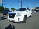 Used 2014 GMC Terrain SLE for sale in Dartmouth, NS