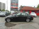 Used 2007 BMW 328i CLEAN! for sale in Scarborough, ON