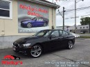 Used 2015 BMW 3 Series 320i xDrive - SPORTLINE - EXECUTIVE/PREMIUM PKG! for sale in Gloucester, ON