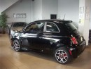 Used 2014 Fiat 500 Sport Turbo for sale in Markham, ON