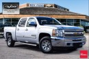 Used 2013 Chevrolet Silverado 1500 LS Cheyenne Edition for sale in Woodbridge, ON