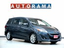 Used 2012 Mazda MAZDA5 for sale in North York, ON
